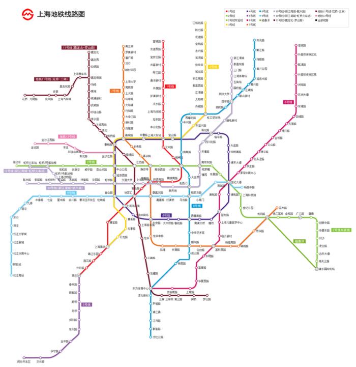 上海地铁8号线时刻表 -上海地铁8号线线路图 上海地铁上海时刻表 上海图片